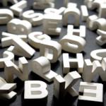 語学から見える文化