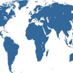 世界を見るなら正規留学がいい
