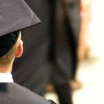カナダの大学の選び方(学校の種類と違い)