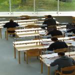 正規留学先としてのカナダ11の魅力 (教育水準編)