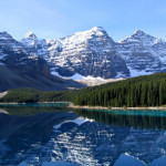 正規留学先としてのカナダ11の魅力 (はじめに)