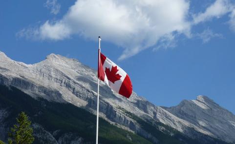 正規留学先としてのカナダ11の魅力 (まとめ)