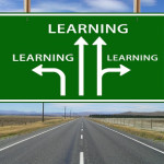 留学のタイミングに関する3つの考え方