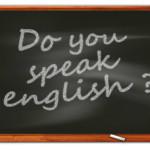 英語の発音、アクセントを良くするには
