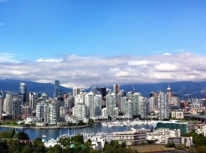 vancouver-107348_640