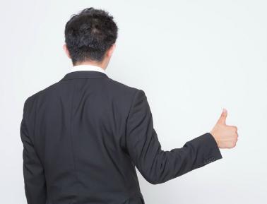 実録!妻から見た夫の留学(留学準備編)