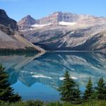 カナダの大自然!おススメ ベスト3+3