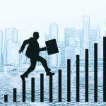 キャリアの作り方の変化と大学の役割