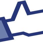 Facebookでもやってます