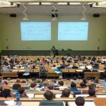 カナダの大学の選び方(学校の規模編)