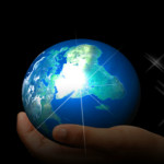 海外留学とMOOCの関係