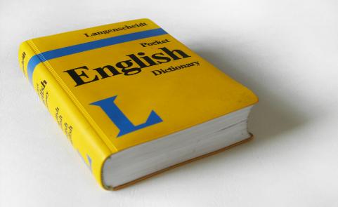 どんな語学学校が英語の力を伸ばすか