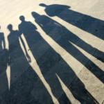 留学生が目指すべき1つのスタイル ~海外と日本のハイブリッド人材~