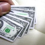 留学費用は経費と捉えるよりも投資感覚が重要