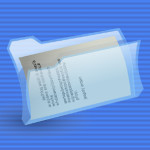 folder-153078_640