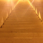 stairs-106933_640