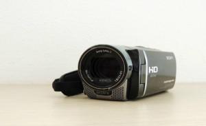 camera-216381_640
