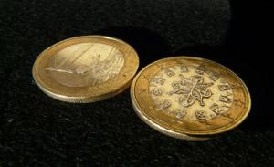 euro-62369_640