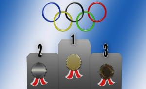 olympiad-261636_640