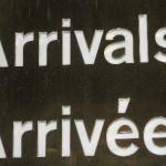 カナダが2言語公用語の国だと思い知る瞬間