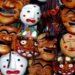 mask-140580_640