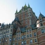 カナダの大学の特徴(ケベック州)