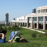 カナダの4年制大学にはどのような違いがありますか?