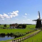 the-netherlands-97830_640