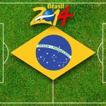 world-cup-364633_640