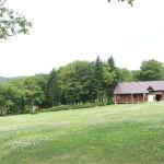 北海道子供英語キャンプやってきました