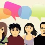 カナダの雇用主は学生に何を求めているか?