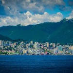 vancouver-369640_640