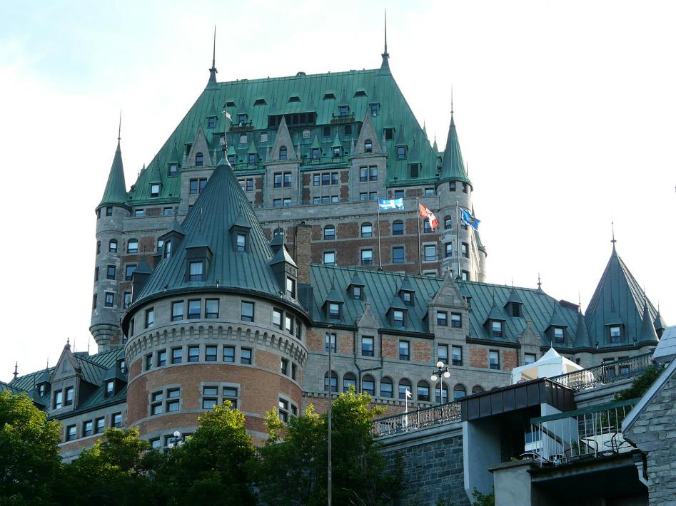 castle-348628_1280