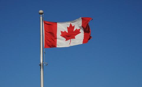 カナダ留学フェア2014秋