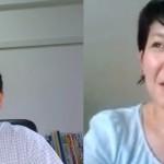 インタビューシリーズ:「やれば何とかなる」を何度も経験した留学(前編)