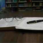 出願時に求められるエッセイの書き方