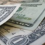 カナダ留学の費用は他国に留学する場合と比べてどうですか?