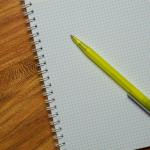 ballpoint-pen-316676_1280