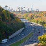 motorway-484105_1280