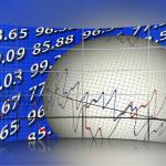 stock-exchange-77252_1280