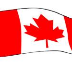 カナダ永住権取得への道(前半)