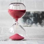 お金と時間とどっちが大事か