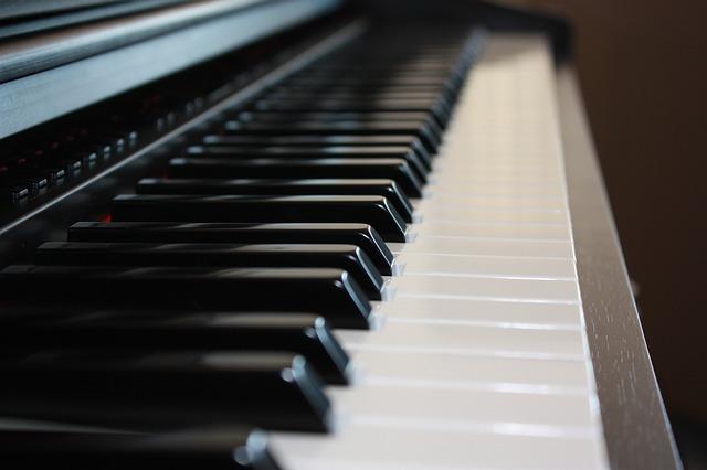 piano-640334_640