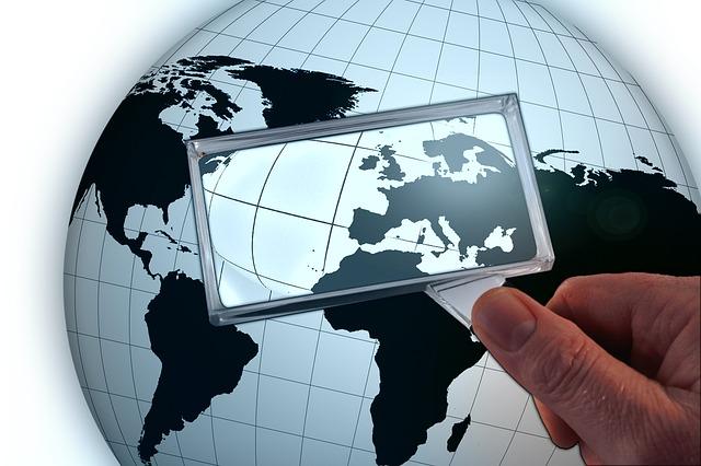 どの国に留学すべきか迷っているなら