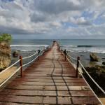 留学に感じるリスクを減らす方法