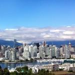 カナダ永住権、市民権について