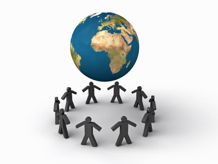 ホンダの英語公用語化から考える変化の時代における留学とは