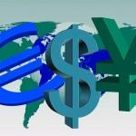 currencies-64275_640