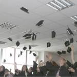 graduation-2-1548758-1279x852