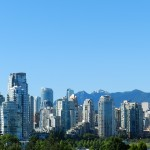 vancouver-216595_640